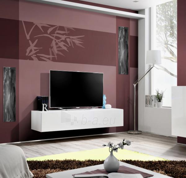 TV staliukas RTV FLY 30 Paveikslėlis 2 iš 4 310820208175