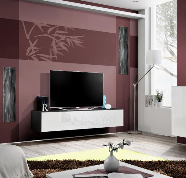 TV staliukas RTV FLY 30 Paveikslėlis 3 iš 4 310820208175