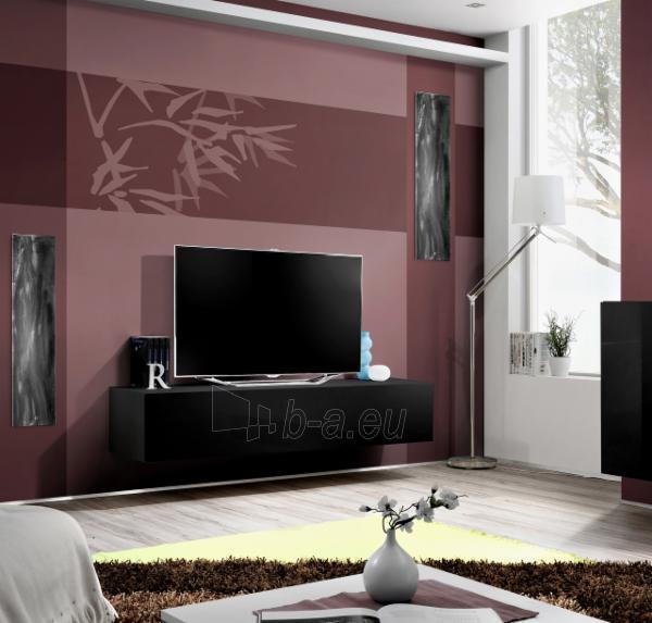 TV staliukas RTV FLY 30 Paveikslėlis 4 iš 4 310820208175