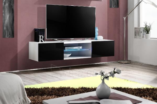 TV staliukas RTV FLY 33 Paveikslėlis 1 iš 4 310820208176