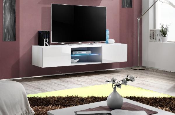 TV staliukas RTV FLY 33 Paveikslėlis 2 iš 4 310820208176