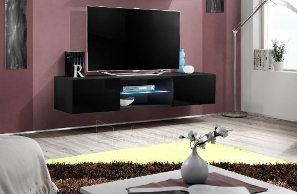 TV staliukas RTV FLY 33 Paveikslėlis 4 iš 4 310820208176