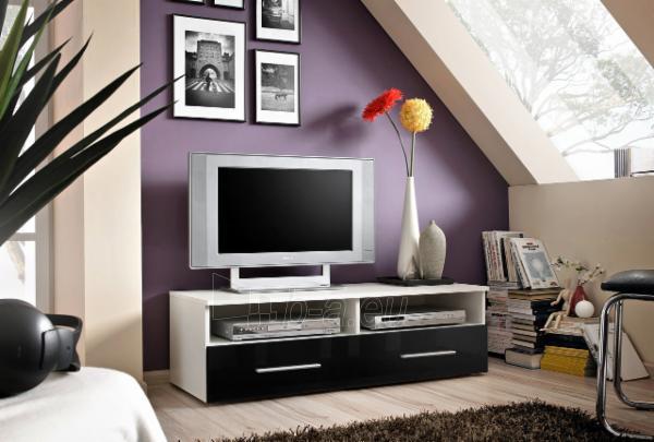 TV staliukas Bern Paveikslėlis 1 iš 5 310820208280