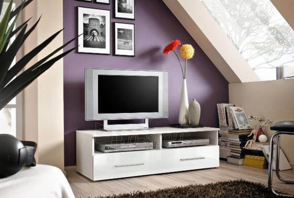 TV staliukas Bern Paveikslėlis 2 iš 5 310820208280