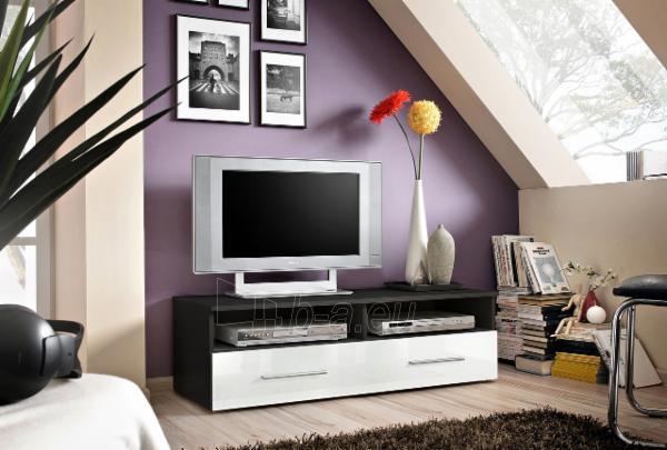 TV staliukas Bern Paveikslėlis 3 iš 5 310820208280