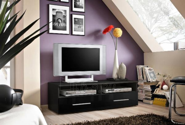 TV staliukas Bern Paveikslėlis 4 iš 5 310820208280