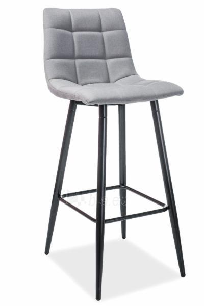 Baro kėdė Spice H-1 Paveikslėlis 1 iš 1 310820208328
