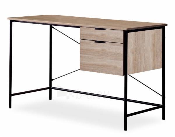 Rašomasis stalas B-183 Paveikslėlis 1 iš 1 310820208352