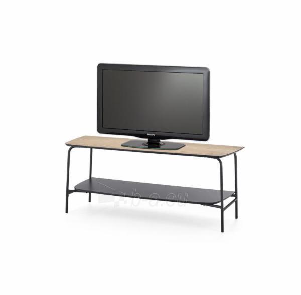TV staliukas Genua RTV-1 Paveikslėlis 1 iš 1 310820209234