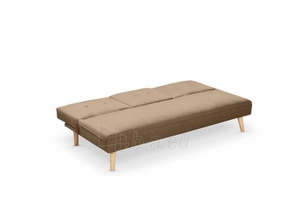 Sofa-lova Bacon Paveikslėlis 3 iš 3 310820209588