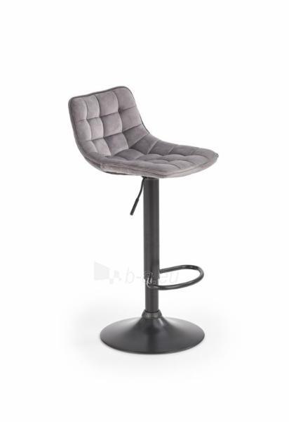 Baro kėdė H-95 Paveikslėlis 2 iš 2 310820209810