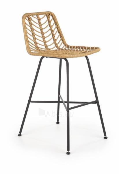 Baro kėdė H-97 Paveikslėlis 1 iš 1 310820209812