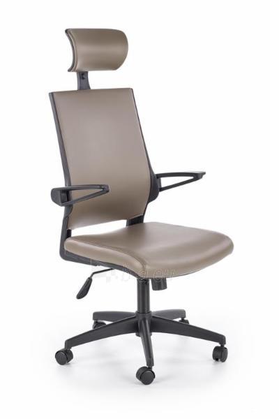 Biuro kėdė darbuotojui Ducat Paveikslėlis 1 iš 2 310820209862