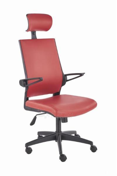 Biuro kėdė darbuotojui Ducat Paveikslėlis 2 iš 2 310820209862