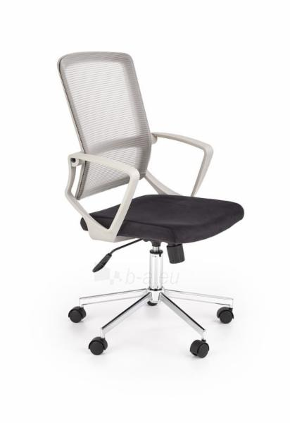 Biuro kėdė darbuotojui Flicker Paveikslėlis 1 iš 1 310820209863