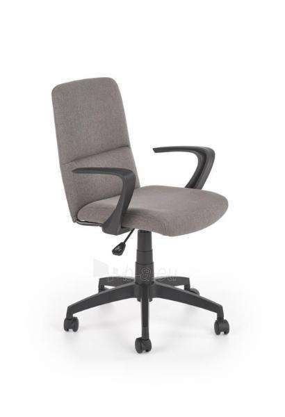 Biuro kėdė darbuotojui Ingo Paveikslėlis 1 iš 1 310820209865