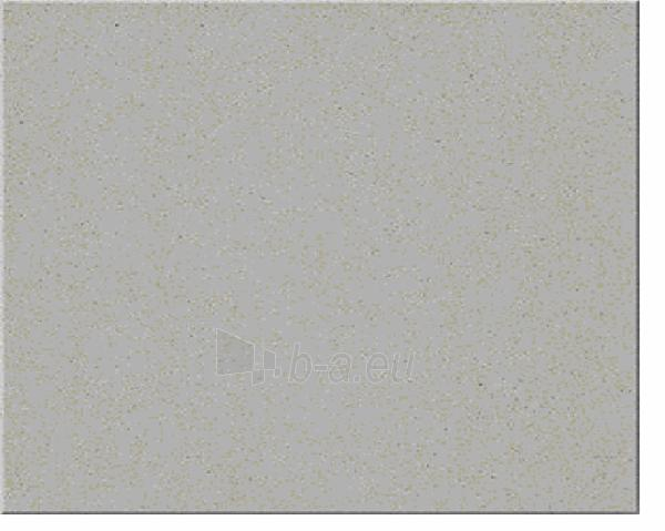 30*30 QUADRO KDT03A21M akmens masės plytelė Paveikslėlis 1 iš 1 310820209968