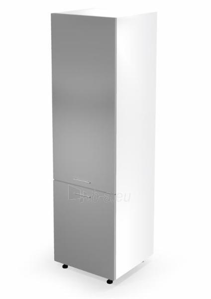 Pastatoma spintelė Vento DL-60/214 Paveikslėlis 3 iš 6 310820211196