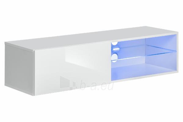 TV spintelė Switch RTV 4 Paveikslėlis 1 iš 5 310820212451