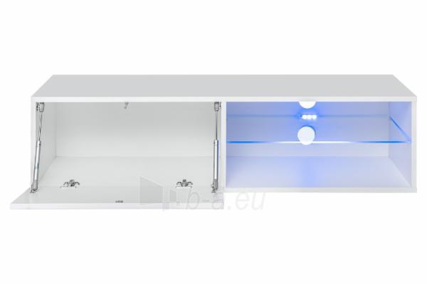 TV spintelė Switch RTV 4 Paveikslėlis 2 iš 5 310820212451