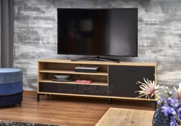 TV staliukas Raven RTV-1 Paveikslėlis 1 iš 11 310820254388