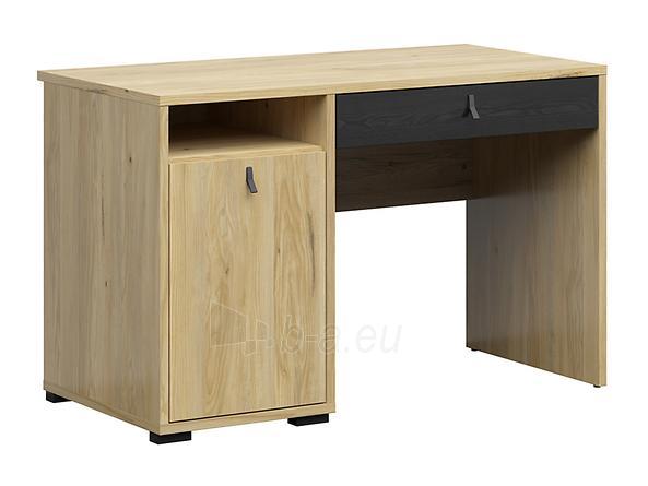 Rašomasis stalas Rodes BIU1D1S Paveikslėlis 1 iš 5 310820254390