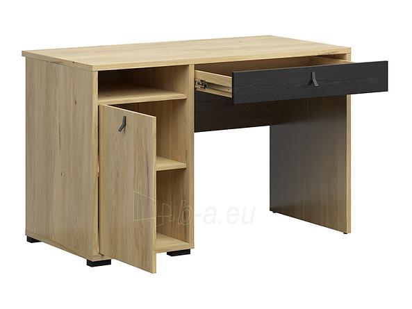 Rašomasis stalas Rodes BIU1D1S Paveikslėlis 5 iš 5 310820254390
