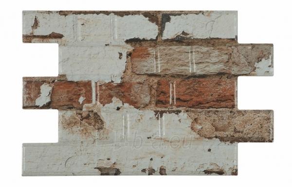 32*47.5 OLD CARAVISTA, tile Paveikslėlis 1 iš 1 237752004142