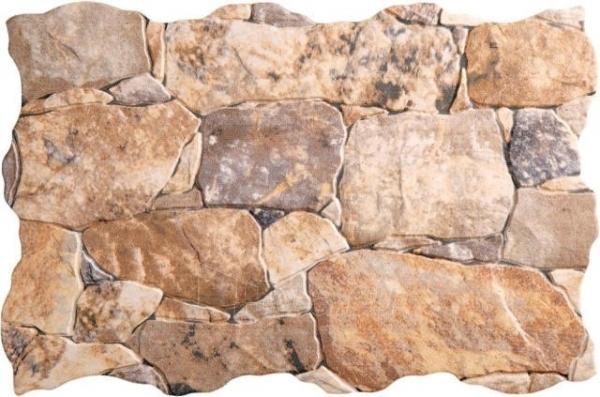 32*48 RIBASSOS MIX, akmens masės plytelė Paveikslėlis 1 iš 1 237752004145