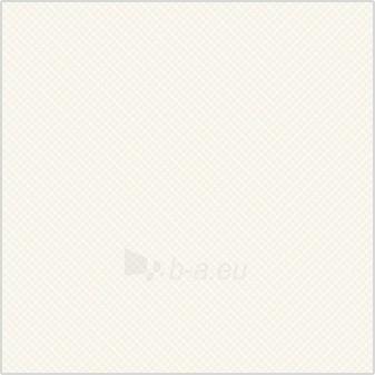 32.5*32.5 AROLE BIANCO REKT (BALETIA), ak. m. tile Paveikslėlis 1 iš 1 237752004149
