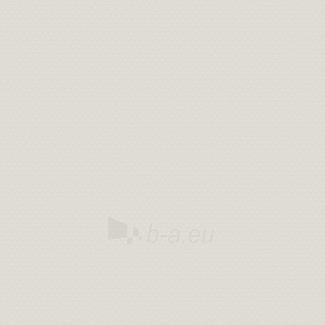 32.5*32.5 AROLE GRYS REKT (BALETIA), plytelė Paveikslėlis 1 iš 1 237752004150