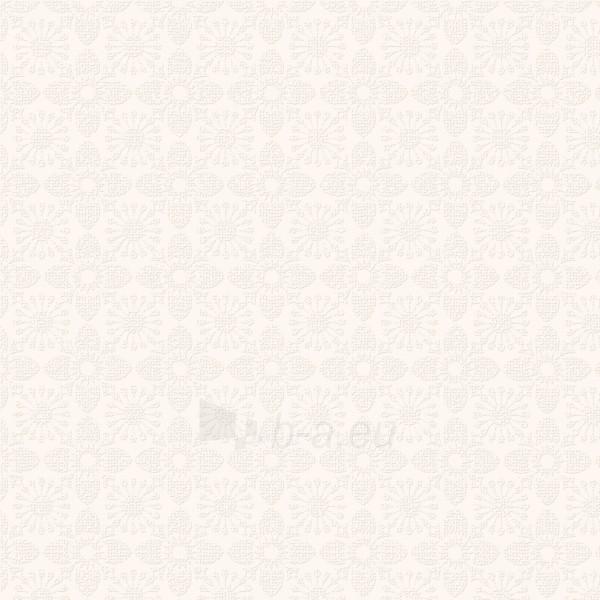 32.5*32.5 PIUME BIANCO (PIUMETTA), plytelė Paveikslėlis 1 iš 1 237752004151
