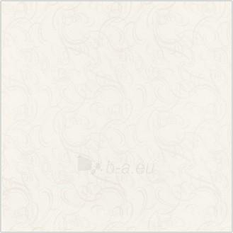 32.5*32.5 RICOLETTO BIANCO (RICOLETTA), plytelė Paveikslėlis 1 iš 1 237752004153