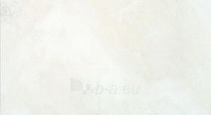 32.7*59.3 S- ALABASTRINO RET 1, plytelė Paveikslėlis 1 iš 2 237752004933