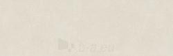 33.3*100 ELAN MARFIL, plytelė Paveikslėlis 1 iš 1 237752004165