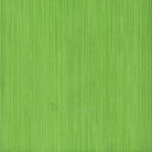 33.3*33.3 CHABER VERDE (STOKROTKA), plytelė Paveikslėlis 1 iš 1 237752004178