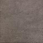 33.3*33.3 P-AMARENA GRAFIT, ak. m. plytelė Paveikslėlis 1 iš 1 237752004186