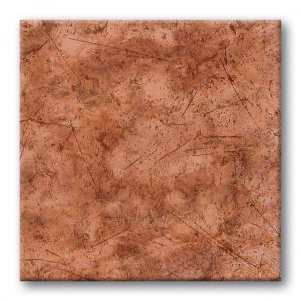 33.3*33.3 P-CORTINO 7 BRAZ, akmens masės plytelė Paveikslėlis 1 iš 1 237752004200