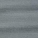 33.3*33.3 P-INDIGO SZARY/GRAY akmens masės plytelė Paveikslėlis 1 iš 1 237752004214