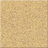 33.3*33.3 P-TARTAN 12 ZOLTY, akmens masės plytelė Paveikslėlis 1 iš 1 237752004243