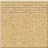 33.3*33.3 ST- TARTAN 12 ZOLTY, akmens masės pakopa Paveikslėlis 1 iš 1 237751002929