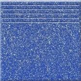 33.3*33.3 ST- TARTAN 4 NIEBIESKI, akmens masės pakopa Paveikslėlis 1 iš 1 237751002931