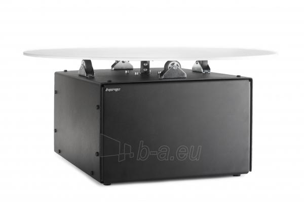 360˚ fotografijos stalas Inprox RS T-50 Paveikslėlis 1 iš 1 30025600965