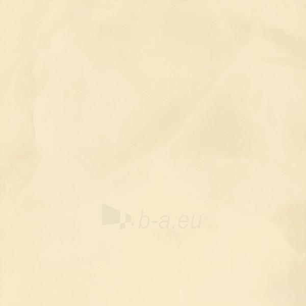 39.5*39.5 SILON BEIGE (SABRO), plytelė Paveikslėlis 1 iš 1 237752004290