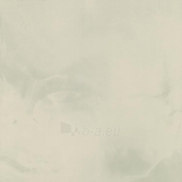 39.5*39.5 SILON VERDE (SABRO), tile Paveikslėlis 1 iš 1 237752004293