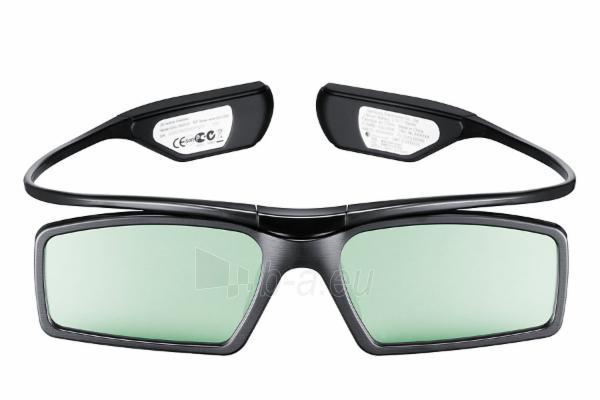3D Eyeglasses Samsung SSG-3550 CR/XC Paveikslėlis 1 iš 1 30005900035