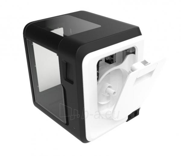 3D spausdintuvas FlashForge Adventurer 3 Paveikslėlis 5 iš 9 310820144545