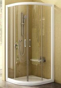 3L370100YG NRKCP4-90 BALTA-GRAPE, shower Paveikslėlis 1 iš 2 270730001157