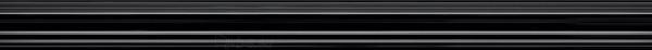4.5*59.8 L-PALAZZO 4, juostelė Paveikslėlis 1 iš 1 237751002414