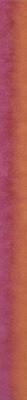 4*60 BRIOSA STRIPES, juostelė Paveikslėlis 1 iš 1 237751002398